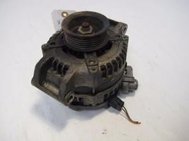 2003 Chrysler Sebring Engine Alternator Component OEM - $39.15