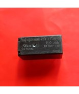 888AN-1CC-F-C E, 24VDC Relay, SONG CHUAN Brand New!!! - $6.44