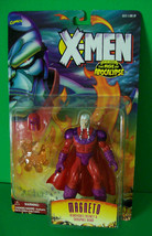 Magneto X- Men After Xavier The Age Of Apocalypse - 1995 - $12.00