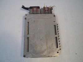 Chrysler Sebring 2003 Brain Box 04745860 OEM - $48.95