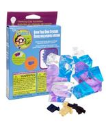 SCIENCE KIT FOR KIDS Grow Your Own Crystals Activity Set Crystal Gem NEW - $5.49