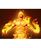 Wpid wpid human torch by elliot3d d7aw1hz2 thumbtall
