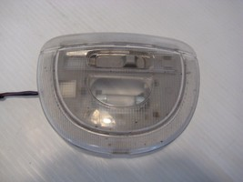 Ford Windstar 2003 Center Dome Light Switch Control Cover OEM - $19.55