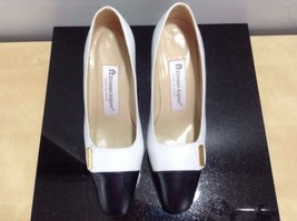 Etienne Aigner Shoes Pumps Women's Size 5 1/2 M... - $29.03