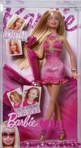 Barbie Loves Hair Doll  - $20.00