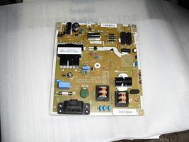 0500-0614-0400   power  board  for  vizio  e320-bo - $8.99