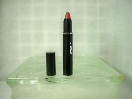 Skinn by Dimiti James Glossticks Ultra-Bold Lip Color Honey - $9.75