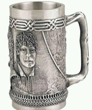 Royal Selangor Frodo & Sam Lord of the Rings Tankard in the box  # 272105 - $265.50