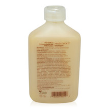 Mixed Chicks Shampoo Gentle Cleanser Clarifying Removes Build-up Hair New 10oz - $16.94