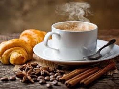 American Vintage Flavored Dark Choc.Almond Bold Roasted Coffee 10oz Free Ship