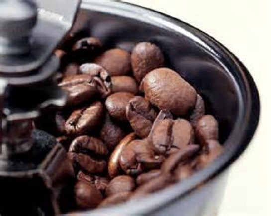American Vintage Flavored Island Me Crazy Bold Roasted Coffee 10oz Free Ship