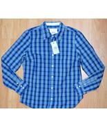 N518 New Mens shirt IZOD Size S MSRP $45.00 - $13.25