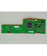 VIZIO GV4L HDTV T-Con Board 6870C-0080D 0780C - $24.08