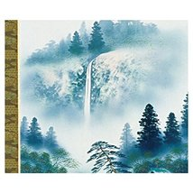 Tokyo Art Gallery ISHIHARA - Kakejiku (Japanese Hanging Scroll) : Landsc... - $803.88
