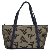 West Virginia Mountaineers Licensed the Missy Collegiate Handbag - $42.75