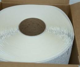 DuPont(R) Flexwrap NF 9 Inches by 75 Feet Self Adhered Flashing image 2
