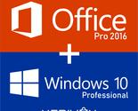 Windows 10 and office pro 2016 bonanza thumb155 crop