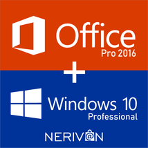Windows 10 and office pro 2016 bonanza thumb200