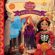 Dragon Statue Alabastrite, Acrylic and Resin Elena of Avalor A Day to Re... - €11,05 EUR