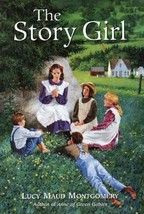 Gramercy Classics for Young People: The Story Girl Montgomery, L.M.