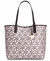 Kate Spade Broome Pinwheel Court Tanner Lightweight Bag Tote Shopper PXR... - $119.98