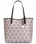 Kate Spade Broome Pinwheel Court Tanner Lightweight Bag Tote Shopper PXR... - $147.91 CAD
