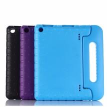 EVA Portable Protective Handle Case Cover for A... - $24.78