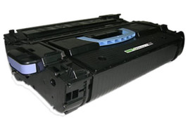 Hp LaserJet 9000, 9040, 9050 Series- C8543X - $179.95