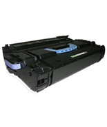 Hp LaserJet 9000, 9040, 9050 Series- C8543X - $159.95