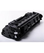 Hp LaserJet M2727mfp, P2015 Series  Q7553X - $59.95
