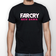 Far Cry: New Dawn T-Shirt --All Sizes-- - $12.00+