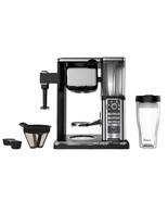 Ninja Single-Serve Coffee Bar System with Tumbler - $149.99