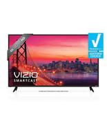"""VIZIO Smartcast 55"""" Class 4K UHD Home Theater D... - $535.25"""