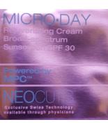 Neocutis Micro-Day Rejuvenating Cream Broad-Spectrum Sunscreen - Sample ... - $2.99+