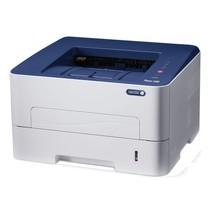Xerox Phaser 3260 DI Laser Printer - Refurbished - $113.85