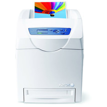 Xerox Phaser 6280 Workgroup Color Laser Printer  - Refurbished - $232.65