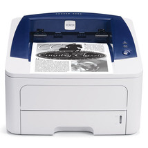Xerox Phaser 3250/DN Workgroup Laser Printer - Refurbished - $177.21