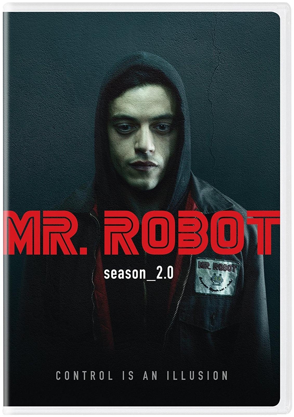 watch mr d season 2 online free