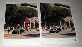 2003 Volkswagen Jetta Ad - Worth a Closer Look - $14.99