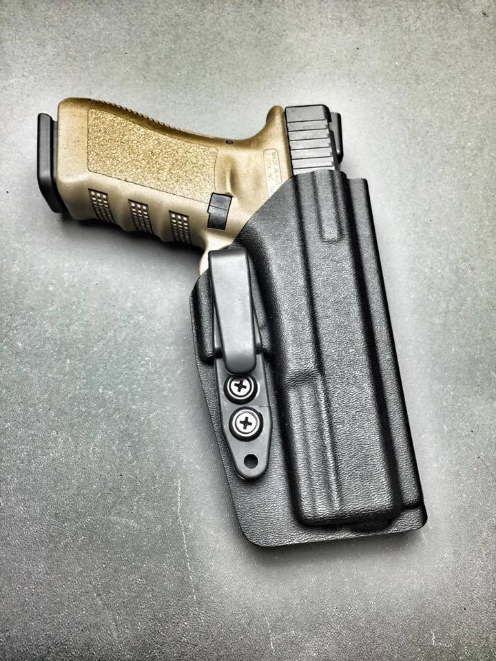 Spider holster coupon code