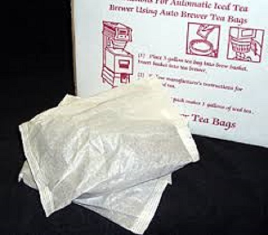 Lenier's Traditional Southern Ice Tea Bags 3-1oz Ice Tea Bags Free Shipping