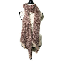 Urban Outfitters Scarf Shawl Wrap - $18.66