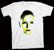 Greta Garbo T-Shirt Ninotchka, Grand Hotel, Camille, Queen Christina, ci... - $14.99+
