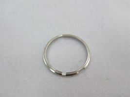 Holding ring for dial SEIKO, caliber 2906A, reference 884783 - $3.00