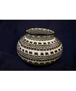 Authentic Museum Darien Wounaan Indian Hösig Di... - $1,745.99