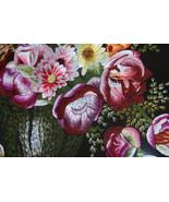 Silk Art Hmong Embroidery Museum Masterpiece Ar... - $581.99
