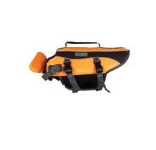 Dog Life Jacket - size adjustment & a flexible comfortable fit High perf... - $30.26+