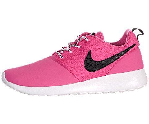 cb821e41d1d95 Nike Rosherun (Gs) Big Kids Style  and 21 similar items