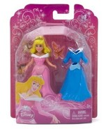 Sleeping Beauty Aurora: Disney Princess Favorite Moments  - $4.00