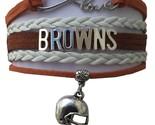 Browns thumb155 crop